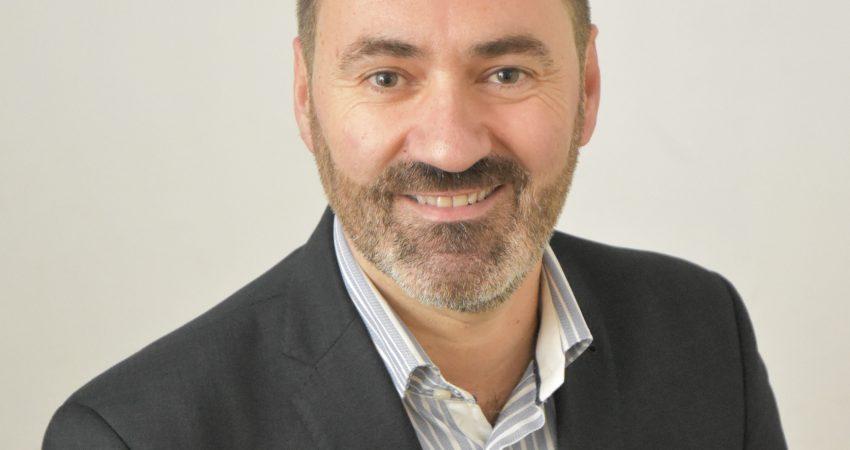 Javier Jaso