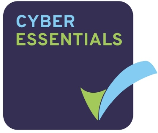 cyber_essentials