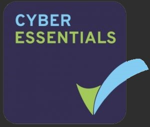 cyber_essentials
