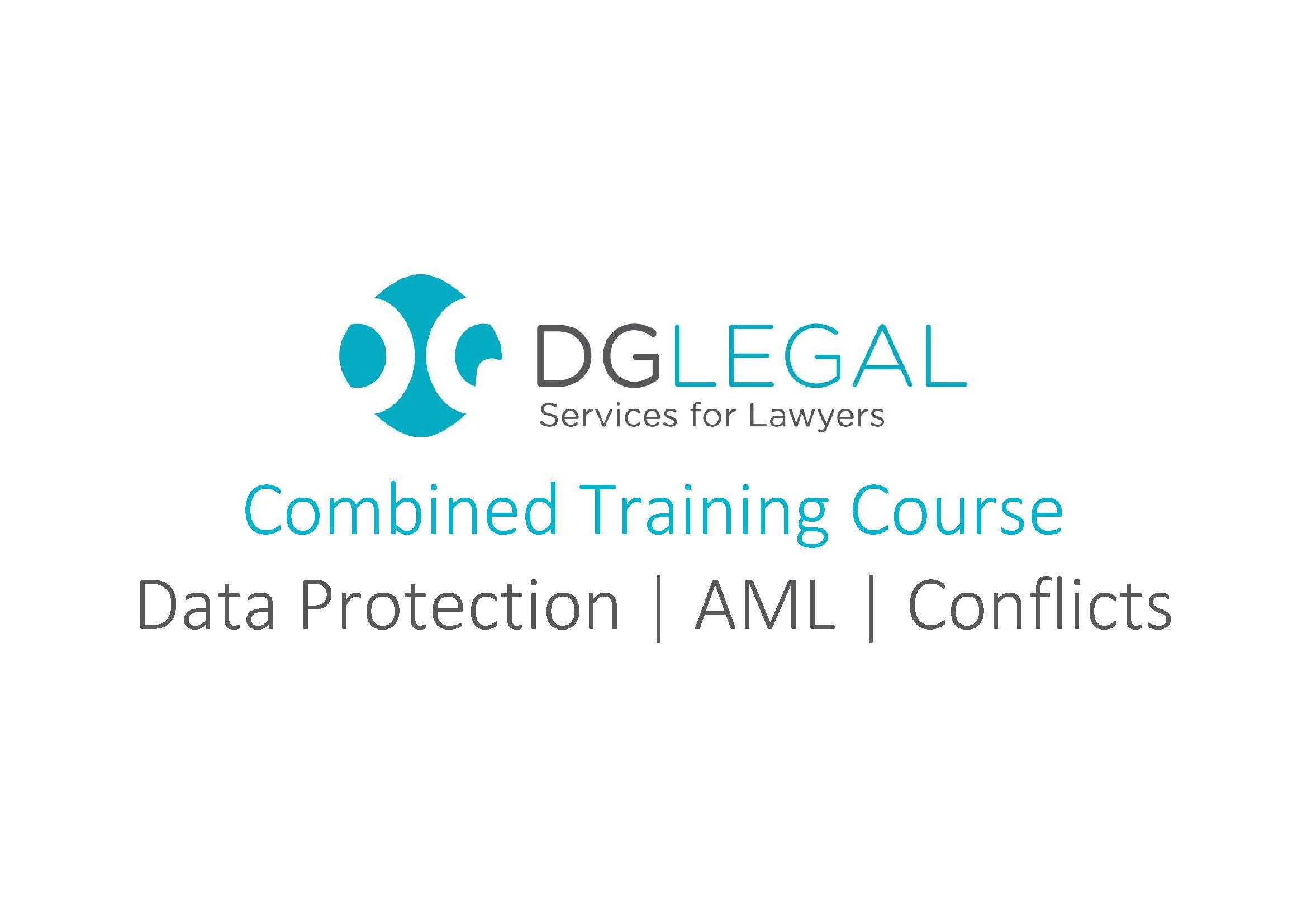 Combined Training Course