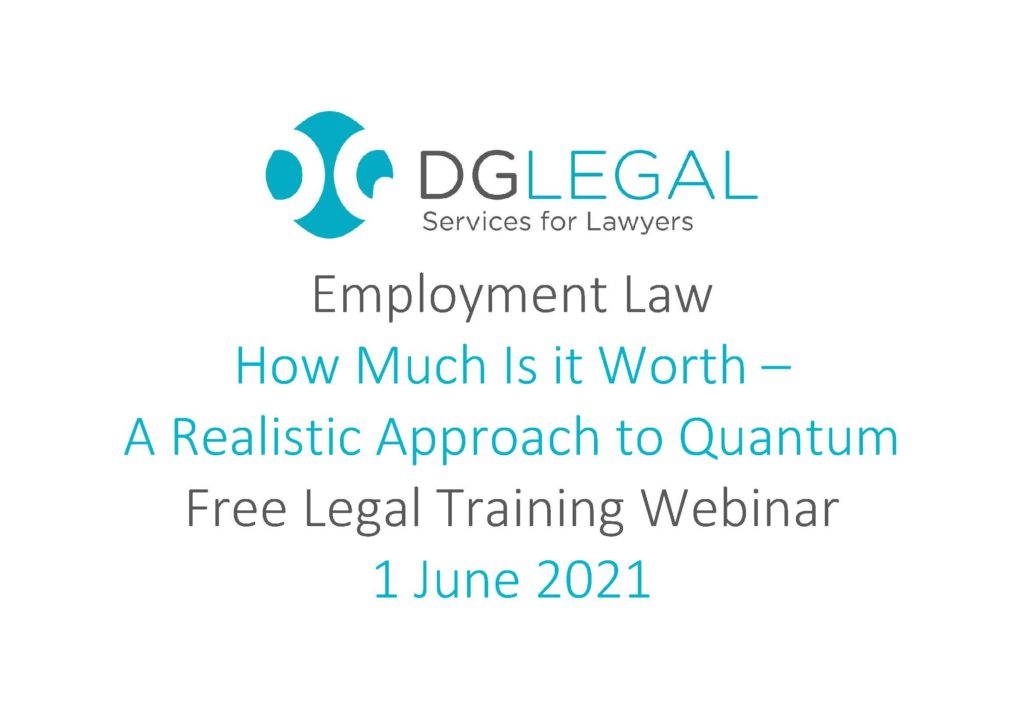 How Much Is it Worth - A Realistic Approach to Quantum