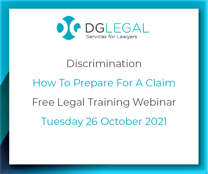 How To Prepare For A Claim