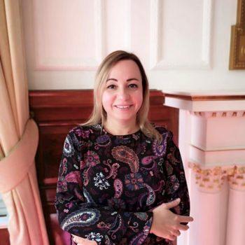 Gabriella Bettiga